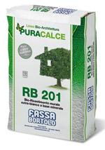 rb201