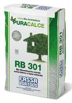 rb301