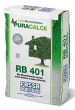 rb401