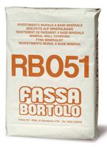 rbo51