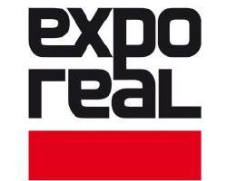 A Expo Real torna la collettiva italiana 'Invest in Italy' 1