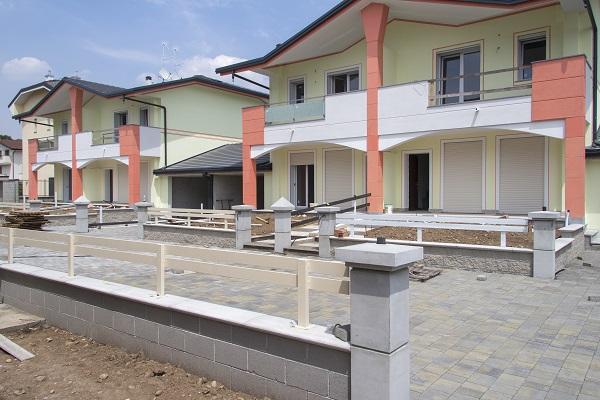 realizzazione-residenza-corallo-sdriano