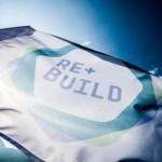 REbuild, il futuro delle costruzioni a Riva del Garda