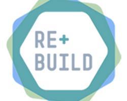 REbuild 2013, rigenerazione immobiliare 1