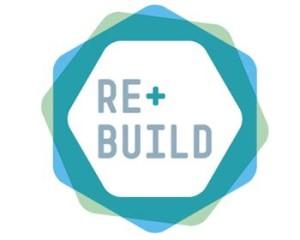 REbuild, riqualificazione e gestione sostenibile degli immobili 1