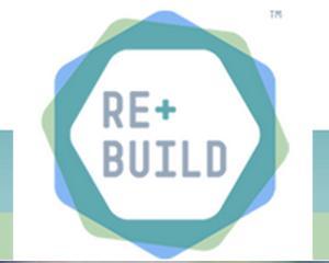 Riqualificazione e gestione immobiliare a REbuild 1
