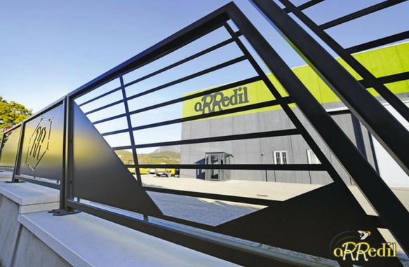I vantaggi delle recinzioni in ferro: sono durevoli e pratiche