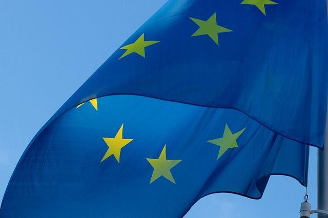 Il Piano salva-economia da 750 miliardi, ecco il Recovery fund dell'Europa