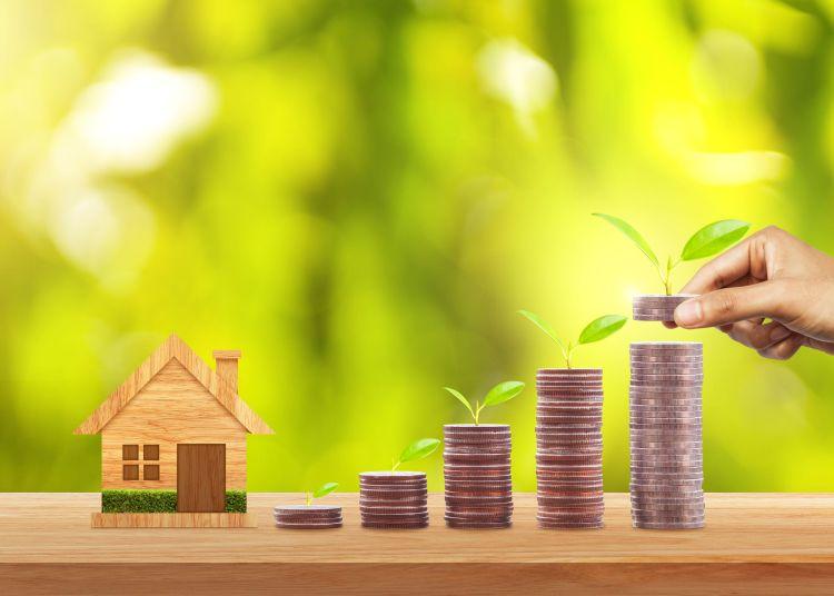 La Legge di Bilancio 2021: tra detrazioni e incentivi