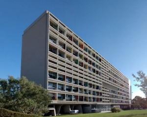Pubblicato in GU il decreto per il recupero di alloggi di edilizia residenziale pubblica