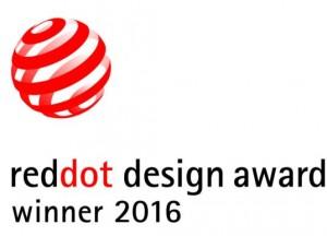 FAKRO vince uno dei più importanti premi di design