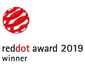 Innovazione e design per i vincitori del Red Dot Award