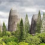 Renzo Piano, premio alla carriera 2020