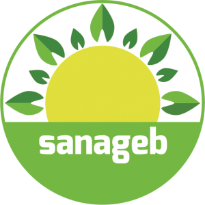 Sanageb