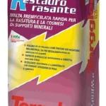 ANTOL RESTAURO RASANTE