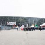 Appuntamento a Torino per il mondo della riqualificazione edilizia