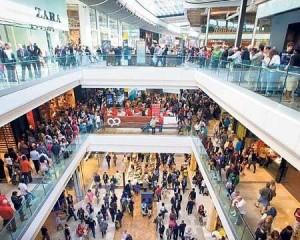 Nel 2015 l'Italia tra lemete preferite dai Retailers 1