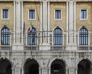Isolamento termico e rispetto architettonico negli edifici storici