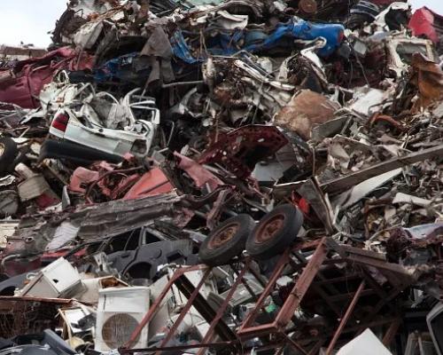 L'emergenza coronavirus sui rifiuti costerà un miliardo