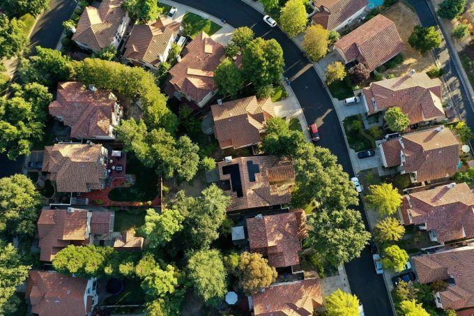 Verso la legge per la rigenerazione urbana