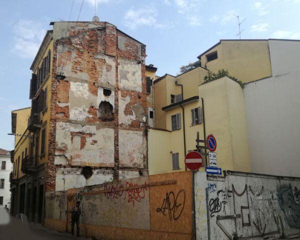 rigenerazione-urbana-lombardia