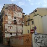 Rigenerazione urbana e consumo di suolo: la Lombardia punta al recupero