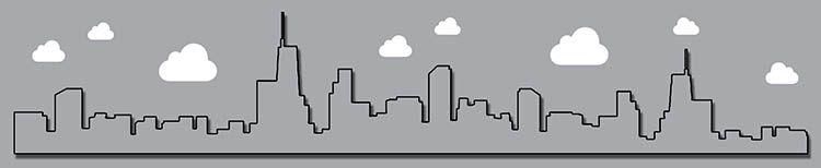 Decrerto semplificazioni: Rigenerazione urbana, riqualificazione, recupero, riuso di edifici