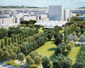 Architetti a Delrio: Riuso come priorità 1