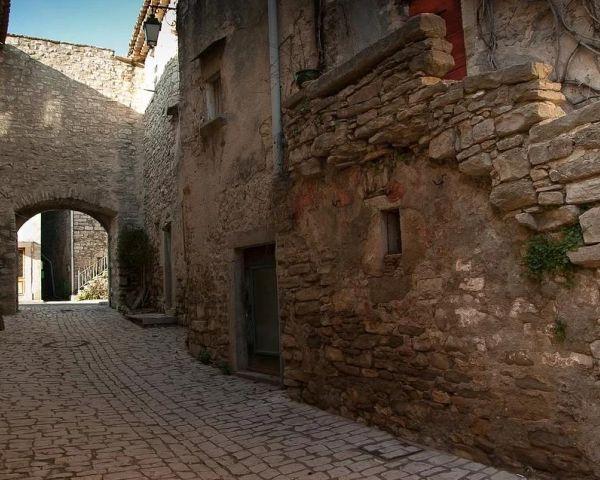 Bando MiBACT per la riqualificazione dei borghi storici nel Sud Italia