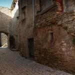 Valorizzazione e riqualificazione dei borghi storici nel sud Italia