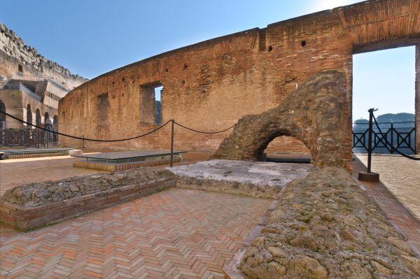 Riqualificazione edifici storici con elementi in laterizio terreal