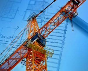 Riqualificazione periferie, un piano da 853,81 milioni di euro