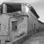 Riqualificazione di piccoli insediamenti in Catalogna