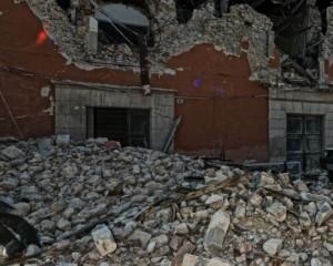 Scuola internazionale di mitigazione del rischio ambientale all'Aquila