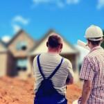 Ristrutturazione casa: i nostri consigli per ristrutturare il tuo appartamento
