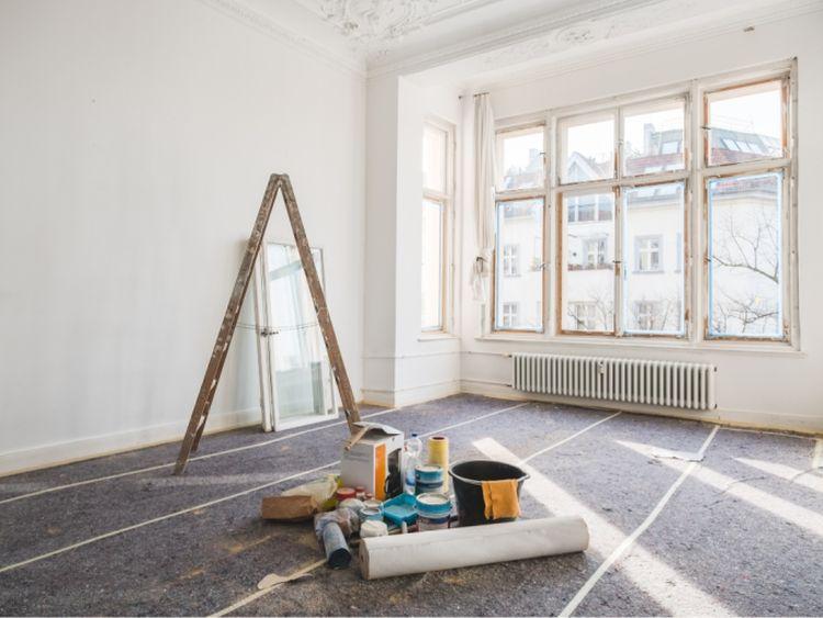 Quanto costa ristrutturare casa e i bonus disponibili