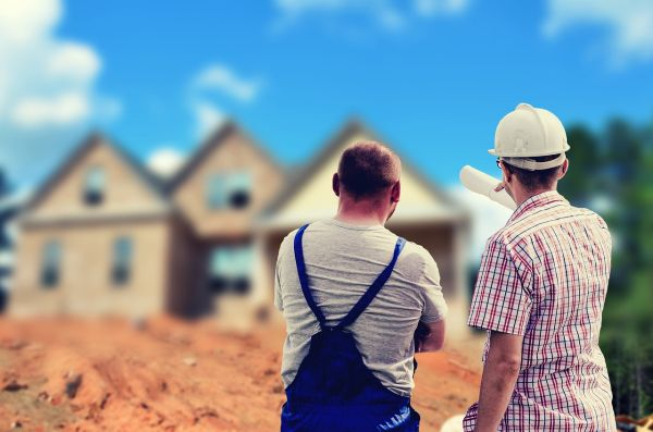 ristrutturare-la-casa (1)
