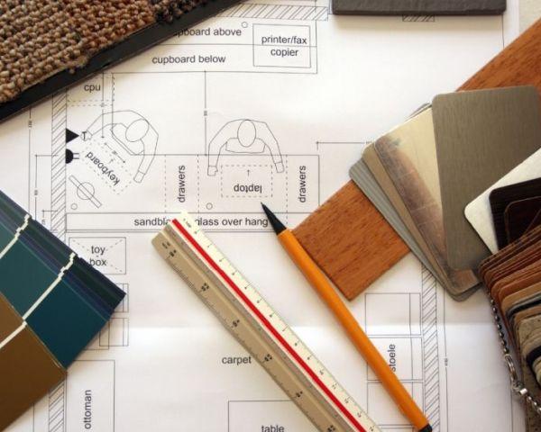 Materiali sottili per la ristrutturazione: pavimenti, isolamenti e impianti