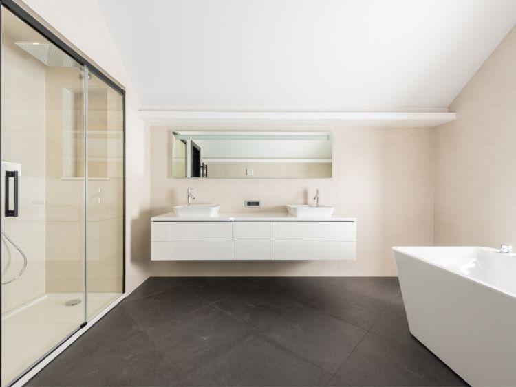 I permessi necessari per ristrutturare il bagno