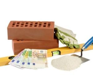 Stabili i prezzi delle case di seconda mano 1