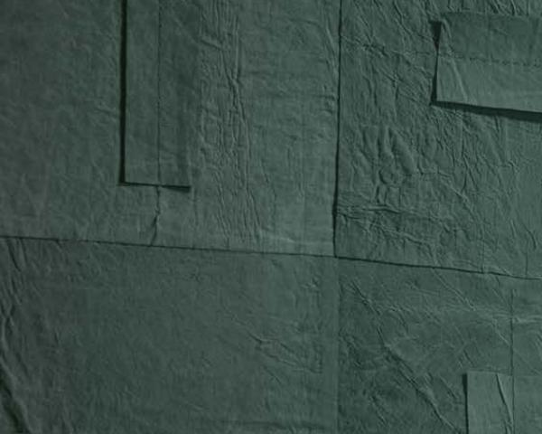 rivestimento-murale