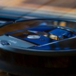 Smart Home e robot aspirapolvere: le pulizie domestiche si fanno intelligenti