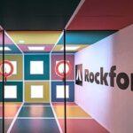 Rockfon Color-all®: pannelli acustici in lana di roccia