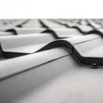 Coperture per tetti: prezzi di installazione e manutenzione