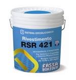 rsr_421