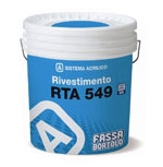rta_549