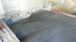 Ruredil per il restauro conservativo dell'Orfanatrofio Ex Derelitte 2