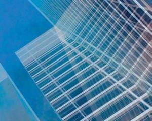 Edilizia, progettazione e impianti al centro di Saie 2020