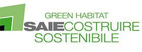 Riqualificazione urbana con Green Habitat a SAIE 2014 1