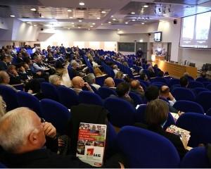 Presentato al SAIE il XXIV Rapporto congiunturale e previsionale Cresme